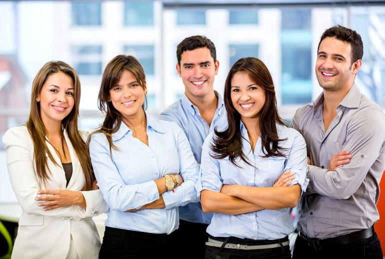 Gestión del tiempo y comunicación en Empresas Pymes.
