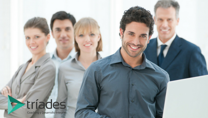Empresas familiares: ¿Cómo comunicarse de manera efectiva?